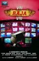 Vai Raja Vai Tamil Movie First Look Posters