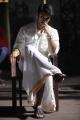 Gautham Karthik in Vai Raja Vai Movie Latest Images