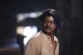Vai Raja Vai Movie Latest Images