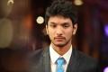 Gautham Karthik in Vai Raja Vai Movie New Stills