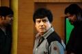 Vivek in Vai Raja Vai Movie New Stills