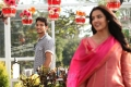 Gautham Karthik, Priya Anand in Vai Raja Vai Movie New Stills