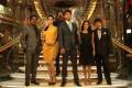 Vai Raja Vai Movie New Stills
