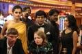 Vai Raja Vai Movie Stills