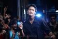 Actor Gautham Karthik in Vai Raja Vai Movie Stills