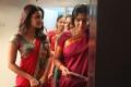 Priya Anand, Sriranjani in Vai Raja Vai Movie Stills