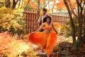 Gautham Karthik, Priya Anand in Vai Raja Vai Movie Stills