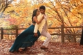 Priya Anand, Gautham Karthik in Vai Raja Vai Movie Stills