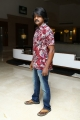 Daniel Balaji @ Vai Raja Vai Movie Team Meet Stills