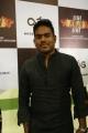 Yuvan Shankar Raja @ Vai Raja Vai Movie Team Meet Stills