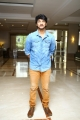 Gautham Karthik @ Vai Raja Vai Movie Team Meet Stills