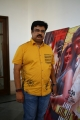 Vai Raja Vai Movie Team Meet Stills