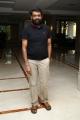 Vasanth @ Vai Raja Vai Movie Team Meet Stills