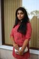 Vai Raja Vai Movie Team Meet Stills