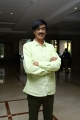 Manobala @ Vai Raja Vai Movie Team Meet Stills