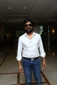 Sj Surya @ Vai Raja Vai Movie Team Meet Stills
