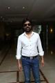 Sj Surya @ Vai Raja Vai Movie Team Meet Stills