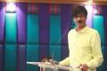 Manobala @ Vai Raja Vai Movie Team Meet Stills
