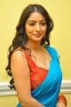 Actress Vaibhavi Joshi in Saree Pics