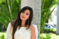 Vajra Kavachadhara Govinda Actress Vaibhavi Joshi Photos