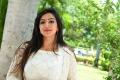 Actress Vaibhavi Joshi Cute Photos in Churidar Dress