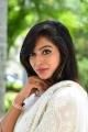 Actress Vaibhavi Joshi Photos @ Vajra Kavachadhara Govinda Pre Release
