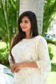 Actress Vaibhavi Joshi Photos @ Vajra Kavachadhara Govinda Press Meet