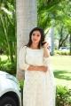 Actress Vaibhavi Joshi Photos @ Vajra Kavachadhara Govinda Movie Pre Release