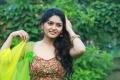 Actress Vaibhavi Shandilya Images HD @ Iruttu Araiyil Murattu Kuththu