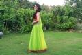Actress Vaibhavi Shandilya Images HD @ Iruttu Araiyil Murattu Kuthu Press Meet