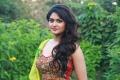 Iruttu Araiyil Murattu Kuththu Actress Vaibhavi Shandilya Images HD