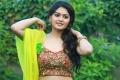Actress Vaibhavi Shandilya Images HD @ Iruttu Araiyil Murattu Kuththu Press Meet