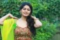 IAMK Movie Actress Vaibhavi Shandilya Images HD