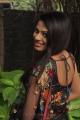 Vidiyum Varai Pesu Actress Vaidehi Hot Stills