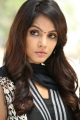 Actress Neetu Chandra in Vaigai Express Movie Latest Photos