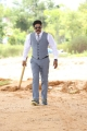 Hero RK in Vaigai Express Movie Latest Photos