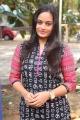 Actress Suja Varunee @ Vaigai Express Movie Launch Photos