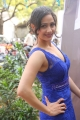 Actress Komal Sharma @ Vaigai Express Movie Launch Photos