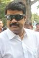 Actor RK @ Vaigai Express Movie Launch Photos
