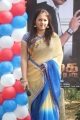 Archana @ Vaigai Express Movie Launch Photos
