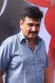 Ramesh Khanna @ Vaigai Express Movie Launch Photos