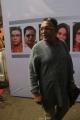Actor Nassar @ Vaigai Express Movie Launch Photos