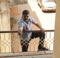 Hero RK in Vaigai Express Movie New Stills