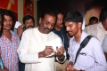 Vairamuthu Autographs His Books Purchased By The Readers in 39th Chennai Book Fair