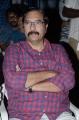 Actor Y. Kasi Viswanath @ Vaishakam Movie Audio Launch Stills