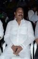 Bellamkonda Suresh @ Vaishakam Movie Audio Launch Stills