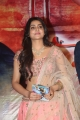 Avantika Mishra @ Vaishakam Movie Audio Launch Stills