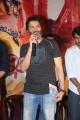 Trivikram Srinivas @ Vaishakam Movie Audio Launch Stills