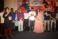 Vaishakham Movie Audio Launch Stills