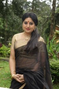 Actress Sana in Vajram Tamil Movie Stills
